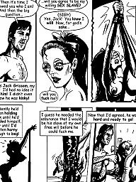 Bdsm cartoons, Comics bdsm, Cartoon anal, Comics, Bdsm comics, Bdsm comic