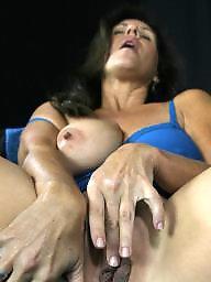 Mature ass, Aunt, Mom ass
