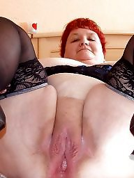 Amateur pussy, Real amateur, Mature pussy, Real mom, Milf pussy, Moms