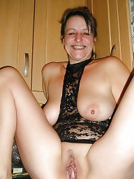 My mom, Amateur milf, Hot moms, Moms, Mom, Hot mom