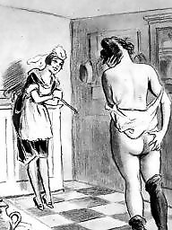 Bdsm cartoons, Vintage cartoon, Cartoons, Bdsm cartoon