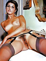 Vintage hairy collection, Vintage collections, Vintage collection, Hairy collections, 48 f, 48 d