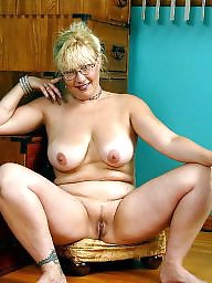 Matures chubby, Mature chubby, Mature chubbies, Mature blonde amateur, Mature amateur, blondes, Blonde chubby