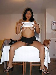 Wife,matures, Wife mature, Wife house, Real p, Real matures, Real mature amateurs