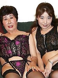 Mature asians, Mature asian, Granny asian, Sexy granny, Asian granny, Asian grannies