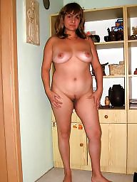 Exposed, Mature naked, Naked, Naked mature