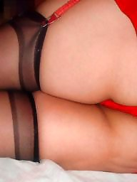 Upskirt, mature panties, Upskirt stocking mature, Upskirt mature panties, Upskirt black, Red,stockings, Red stockings