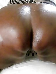 Withe ass, With fuck, Fuck bbw, Fuck ass, Fucking ebony, Fucking blacks