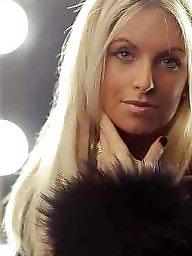 Russians girl, Russian porn, Russian girls, Russian blondes, Russian blond, Russian babes