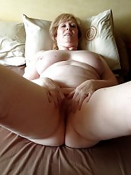 Milfs granny, Milf karen, Milf grannies, Milf bedroom amateur, Milf bedroom, Mature karen