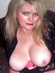 Underweare, Underwear milf, Underwear mature, Pink stocking, Pink mature, Stockings & underwear