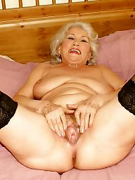 X hairy cunt, X cunt, Real p, Real milfs, Real milf real mature, Real milf