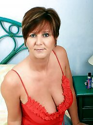 Milf joy, Mature joy, Olderwomanfun, Joyful, Joy, mature, Joy