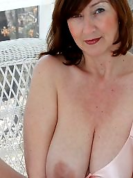 Mature big boobs, Mature big tits, Natural tits, Big natural, Big tits milf, Big mature