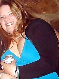 Tits redhead, Tits nude, Tit redhead, Tit nude, Redheads tits, Redhead nudes