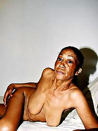 Black granny, Mature ebony, Ebony mature, Ebony grannies, Ebony granny, Mature blacks