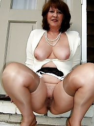 Mom amateur, Mature mom, Moms, Amateur mature, Mom