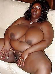 Ebony spreading, Ebony spread, Bbw spreading, Amateur spreading, Bbw spread, Bbw black