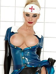 Latex, Rubber, Latex bdsm, Sex, Babes