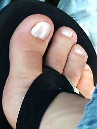 Amateur feet, Feet, Teen feet