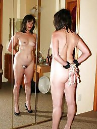Thick milf, Thick, Thick mature, Amateur mature