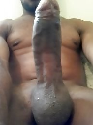 Black cock, Thick ebony, Cocks, Cock, Thick, Ebony amateur