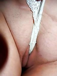 Naked, Mature naked, Amateur mature, Naked mature, Mum, Home