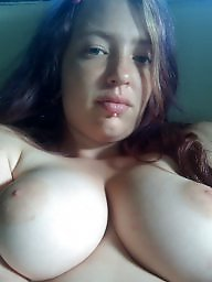 Big natural, Natural boobs, Natural