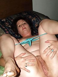 Bbw pussy, Mature pussy, Mature bbw