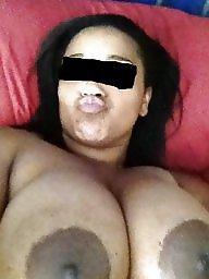 Bbw black, Black bbw, Ebony bbw, Ebony wife, Bbw wife