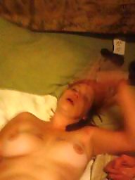 Young milf amateur, Young big amateur, Young amateur milfs, Young amateur milf, Young amateur boobs, Young amateur big