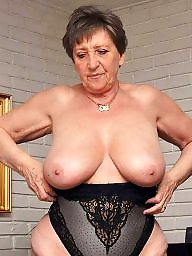 Granny boobs, Granny big boobs, Granny big, Grannys, Big granny, Mature big boobs