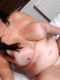Your mom, X fat matures, Wants your, Want mature, Want your, Part 1 bbw
