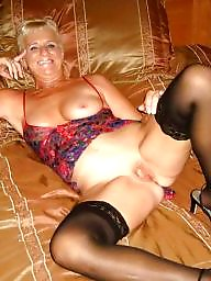 Amateur granny, Sexy granny, Sexy mature, Grannies, Mature sexy, Sexy milf