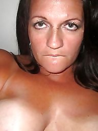 Wife interracial, Milf slut, Slut wife, Interracial, Interracial wife, Wife slut