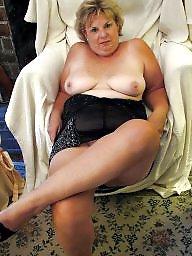 Granny big boobs, Granny lingerie, Granny boobs, Big granny, Bbw granny, Busty granny