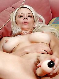 Toys amateur mature, Riping, Riped, Ripe mature, Ripe amateurs, Special matures