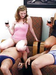 Women femdom, Women bdsm, Femdom ballbusting, Dominations, Domination bdsm, Dominating