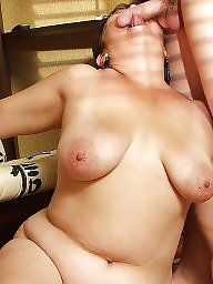 Mature fun, Matur fun, Fun matures, Fun mature