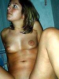 Girl collection, Girl big ass, Big girl ass, Big boobs collection, Big ass girle, Boobs collection