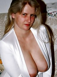 Big tits milfs, Sexy milf tits, Sexy milf big tits, Sexy hot boobs, Sexy hot, Sexy boobs milf