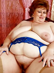 Mature bbw, Bbw stocking, Bbw, Bbw mature