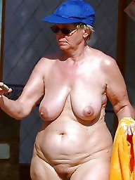 Granny bbw, Bbw granny, Bbw mature, Grannies, Granny boobs, Mature bbw