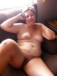 Wife showing, Wife chubby, Wife , show, Show her, Shows her, Showing hairy