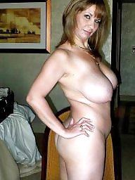 Supers big, Super milfs, Super milf, Super bigs, Super big boobs, Super boobs