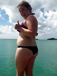 Pute s, Grosse bbw, Bbw, beach, Bbw gross, Bbw beaches, Bbw beach amateur