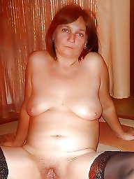 Milfs mix, Milfs and, Milf mix, Milf and mature, Milf amateur mix, Mixes