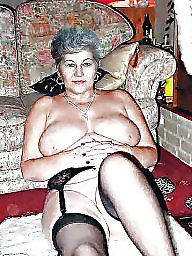 Granny bbw, Granny big boobs, Amateur granny, Granny boobs, Bbw granny, Big granny