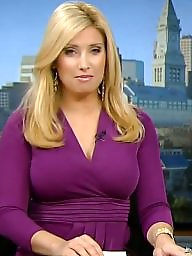 News anchors, Milfs interracial, Milf interracials, Milf bianca, Interracial porn, Interracial milf´