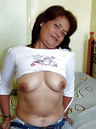Mature filipina, Mature asians, Mature asian, Asian mature, Big mature, Big women